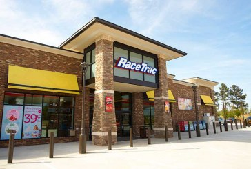 RaceTrac Plans To Open 50 More Florida Stores In Next Two Years