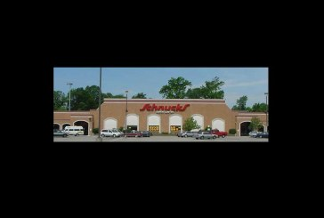 Schnucks To Relocate Cool Valley, Missouri, Store As It Takes Over Nearby Shop 'n Save