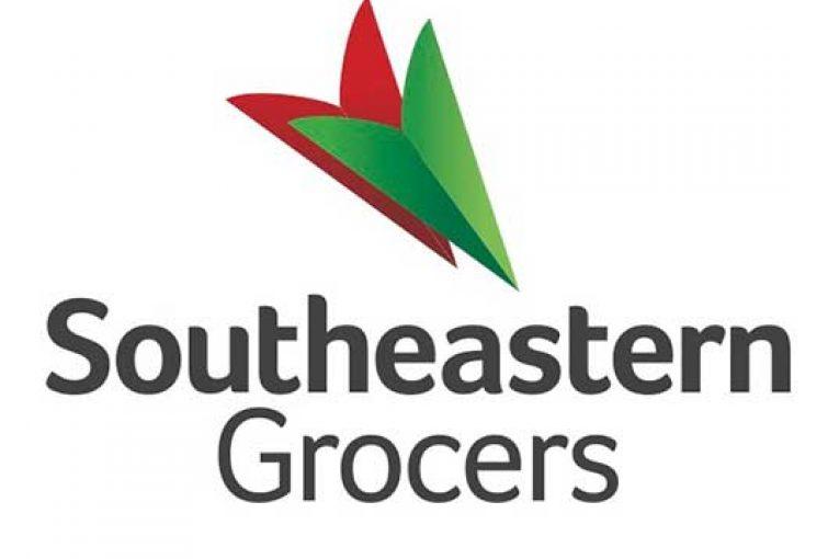Southeastern-Grocers-logo