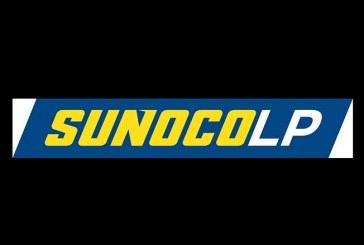 Sunoco Explores Strategic Alternatives For 100-Plus Real Estate Sites