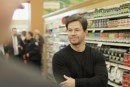 Hy-Vee and Mark Wahlberg Raise Money For First Responders, Veterans