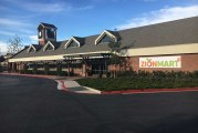 Zion Market Debuts New-Concept Asian Grocery Store In Irvine