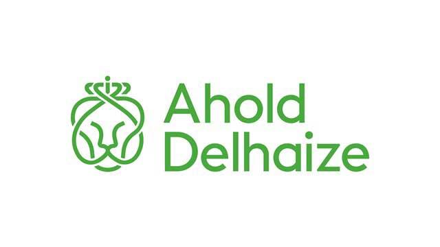 Ahold Delhaize USA Launches Digital Media Partnership
