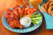 Chicken Presents Opportunity For Sales Growth Across The Store