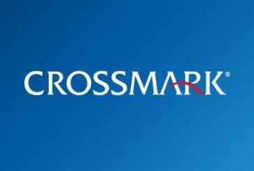 Crossmark Promotes McDermid To Lead Its 'Smarter Way' Strategy For Retailers, Manufacturers