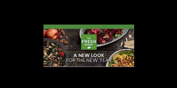 fresh market website image