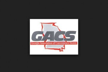 GACS President: Businesses Being Held Responsible For Fulton County's 'Sliders' Problem