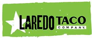 Laredo Taco Co.