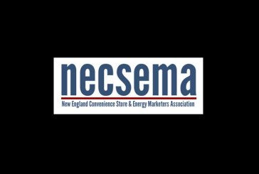 NECSEMA Show In March To Feature New Product Showcase, Meeting Opportunities