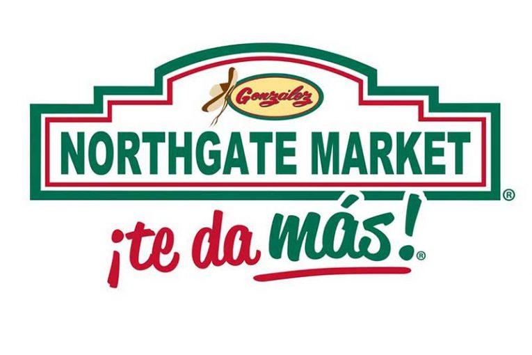 northgate-logo