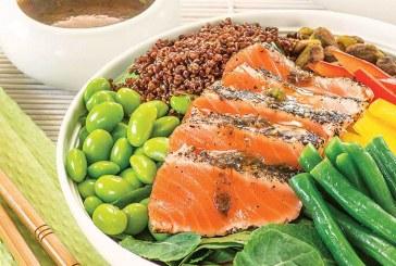 Wegmans Launches Power Meals