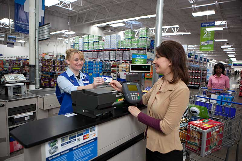 Sams Club Extends Early Shopping Hours To Advantage Plus >> Sam S Club Opening New Texas Colorado Stores On Thursday