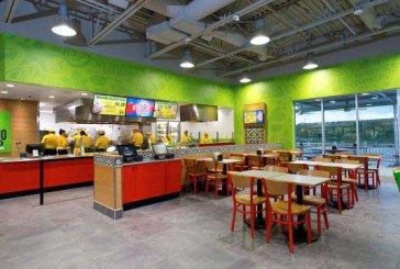 Stripes Unveils Next-Gen Stores With New Laredo Taco Co. Design