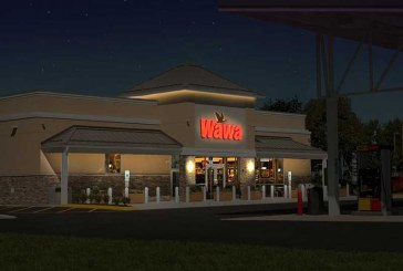 Wawa Readies To Enter Southeast Florida With First Palm Beach, Broward County Stores