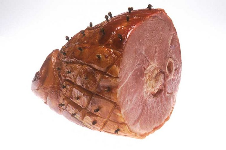 Whole Foods Ham For Thanksgiving