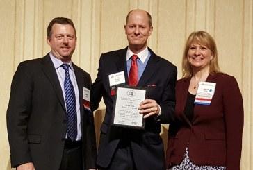 Minnesota Grocers Association Honors Its 2017 Legislator Of The Year