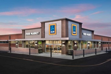 Aldi Ups Expansion Goal, Plans To Operate 2,500 U.S. Stores By 2022