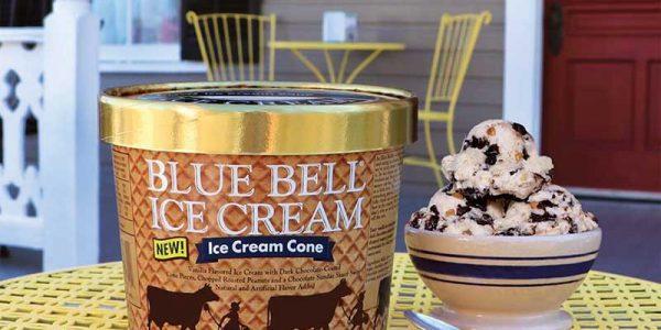 Blue-Bell-Ice-Cream-Cone