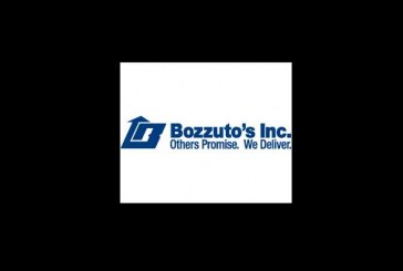 Bozzuto's Recognized As 2017 IGA Licensed Distribution Center Of The Year