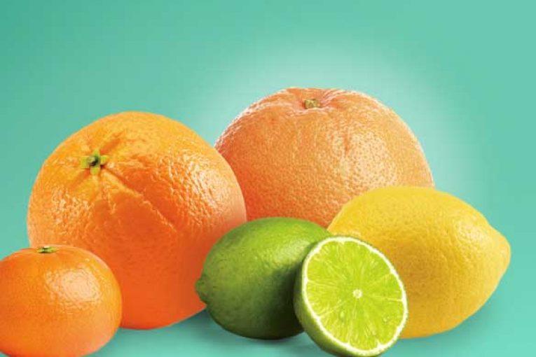 wonderful citrus doubles grapefruit position with dne