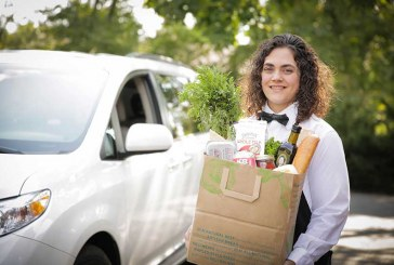 Dorothy Lane Market Ups Its Online Grocery Game