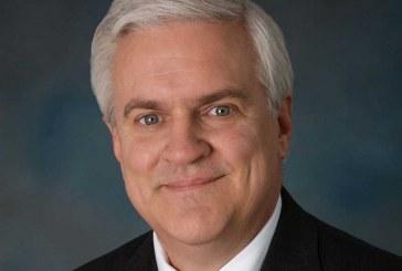 Blue Bell Gets New President As Kruse Retires