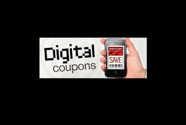 Shoppers Show Increasing Preference For Digital Coupons