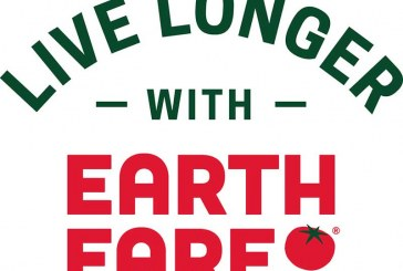 Earth Fare Removes GM Ingredients From Private Brand Products