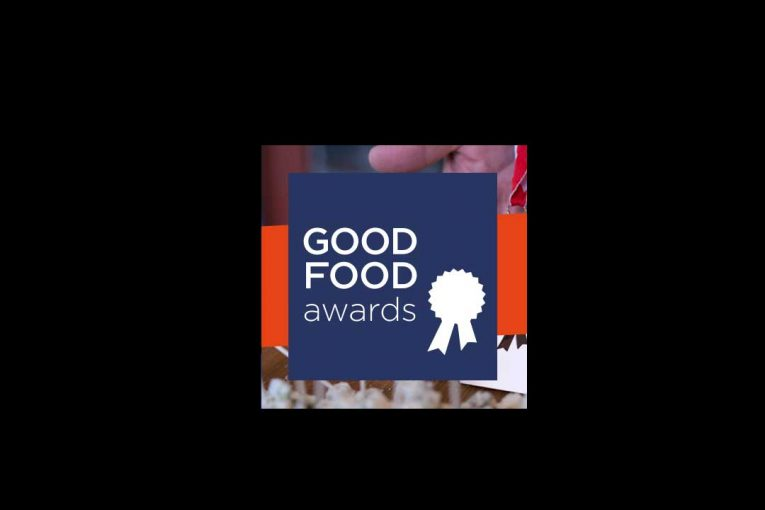 Good-Food-Awards