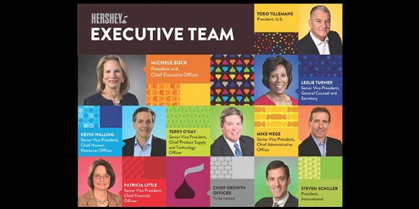 Hershey-2017-Executive-Team-Bios