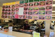 Asian Retailer One World Market Eyes Opportunities For Expansion