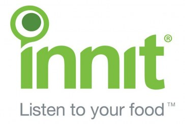 Innit Acquires Wellness App ShopWell