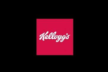 Kellogg Co. Doing Away With DSD Model For U.S. Snacks Biz, Will Close DCs