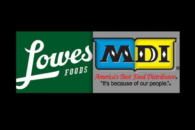 lowes foods  mdi parent launches wellness program for Heavy Equipment Logo Heavy Equipment Logo