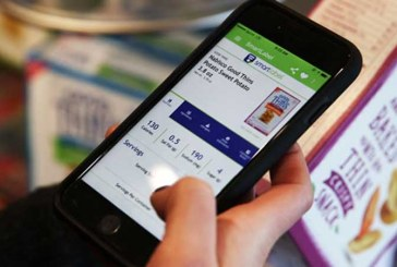 Mondelēz International Launches One Of The First Sponsored SmartLabel Apps