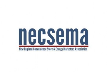 NECSEMA In Search Of New Executive Director