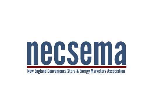 NECSEMA-Logo