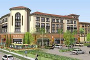 Raley's Nob Hill Foods To Anchor New Luxury Apartment Development