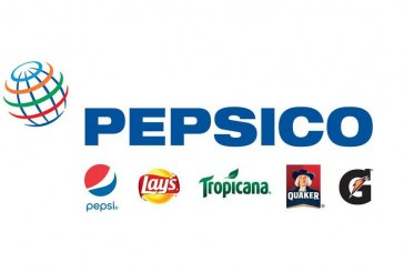 PepsiCo, Danimer To Collaborate On Biodegradable Resin