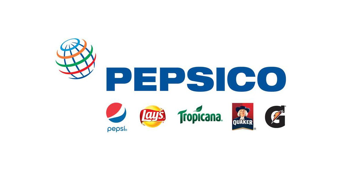 pepsico danimer to collaborate on biodegradable resin