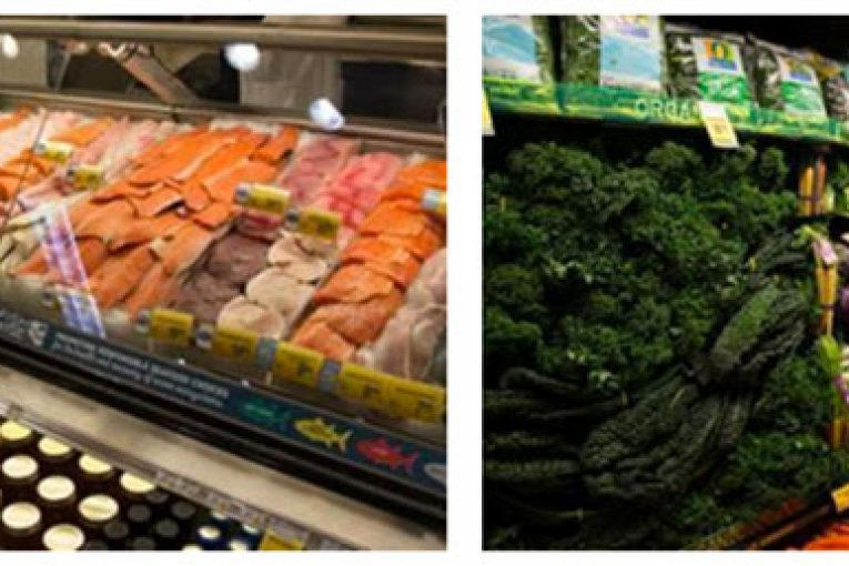 Safeway Community Markets To Open In California March 1
