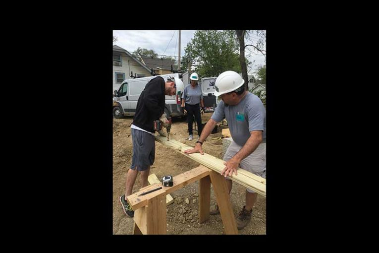 SpartanNash_Habitat-for-Humanity_Omaha