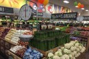 Sprouts Makes Florida Debut With Tampa Store