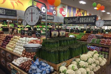 Sprouts Reveals Locations For New Stores