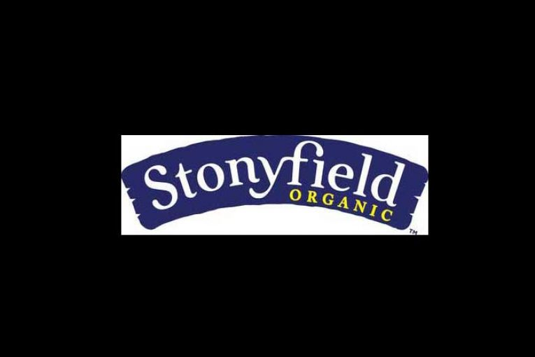 Stonyfield Organic Earns B Corp Certification And Mission Director
