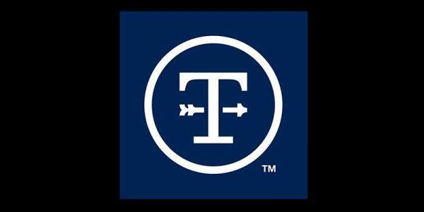 Tyson-Foods-new-logo