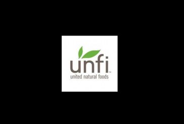 United Natural Foods Inc. Expanding In Rhode Island
