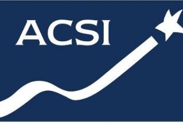 ACSI: Customer Satisfaction With Supermarkets Improves