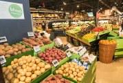 Bfresh To Open Third Massachusetts Store On Friday