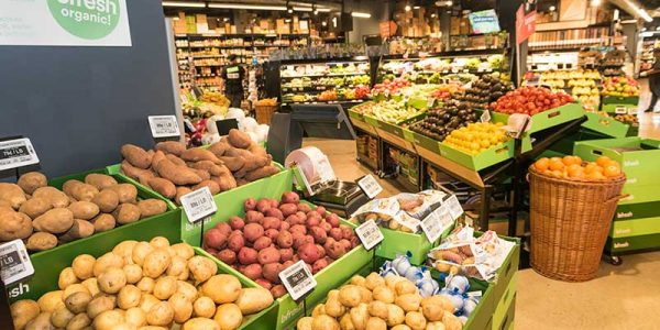 bfresh-produce-in-brighton-3